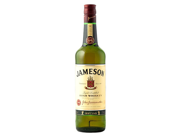 viski-john-jameson-1-l.html