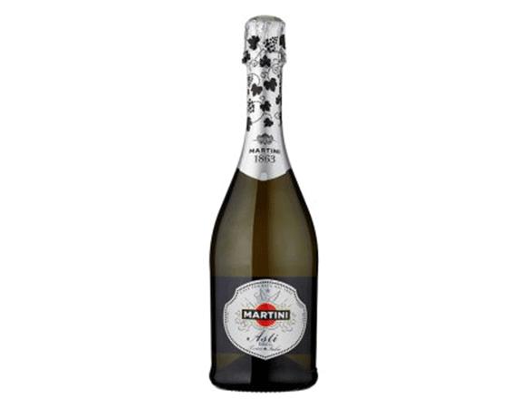 shushxuna-gvino-asti-martini-brut-075-l.html