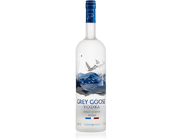 arayi-grey-goose-1-l.html