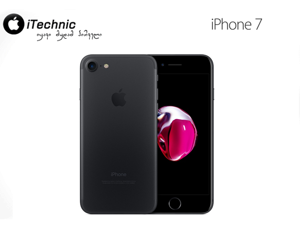 iphone-7-32gb.html