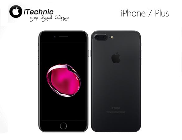 iphone-7-plus-32gb.html
