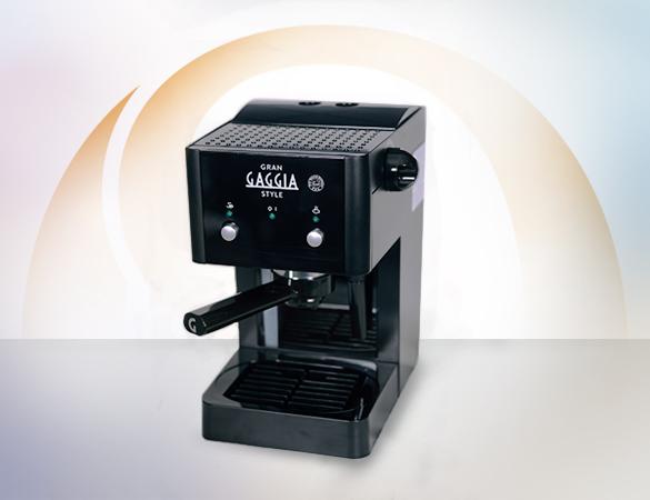 yavis-aparati-gaggia-manual-espresso-machine-gran-gaggia-dlx-all-black-1010-vaucheris-gamoyeneba-sheudzliat-mxolod-solo-momxmareblebs.html