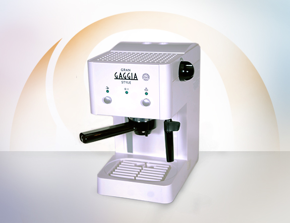 yavis-aparati-gaggia-manual-espresso-machine-grangaggia-dlx-10021003-vaucheris-gamoyeneba-sheudzliat-mxolod-solo-momxmareblebs.html