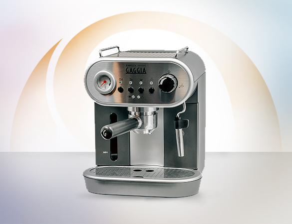 yavis-aparati-gaggia-manual-espresso-machine-do-gag-carezza-deluxe-ink-230-sch-we-1001-vaucheris-gamoyeneba-sheudzliat-mxolod-solo-momxmareblebs.html