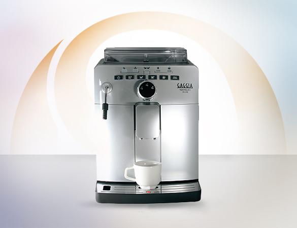 yavis-aparati-gaggia-naviglio-superautomatic-espresso-machine-1008-vaucheris-gamoyeneba-sheudzliat-mxolod-solo-momxmareblebs.html