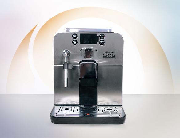 yavis-aparati-gaggia-brera-black-superautomatic-espresso-machine-1007-vaucheris-gamoyeneba-sheudzliat-mxolod-solo-momxmareblebs.html