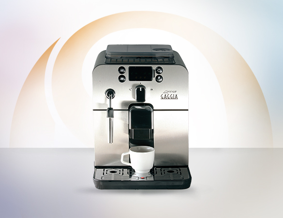 yavis-aparati-gaggia-brera-silver-superautomatic-espresso-machine-1006-vaucheris-gamoyeneba-sheudzliat-mxolod-solo-momxmareblebs.html