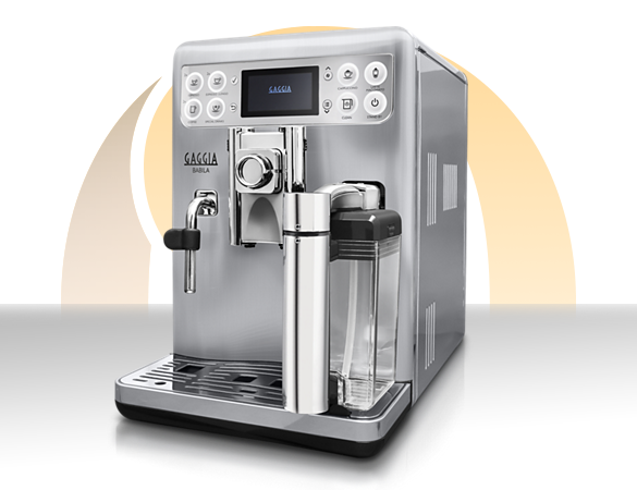yavis-aparati-gaggia-babila-superautomatic-espresso-machine-1012-vaucheris-gamoyeneba-sheudzliat-mxolod-solo-momxmareblebs.html