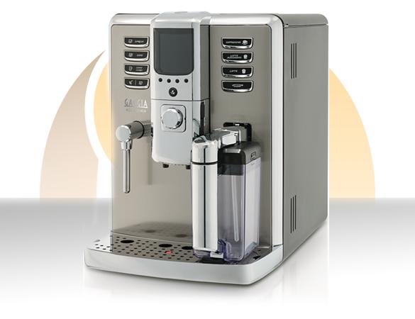 yavis-aparati-gaggia-academia-superautomatic-espresso-machine-1005-vaucheris-gamoyeneba-sheudzliat-mxolod-solo-momxmareblebs.html