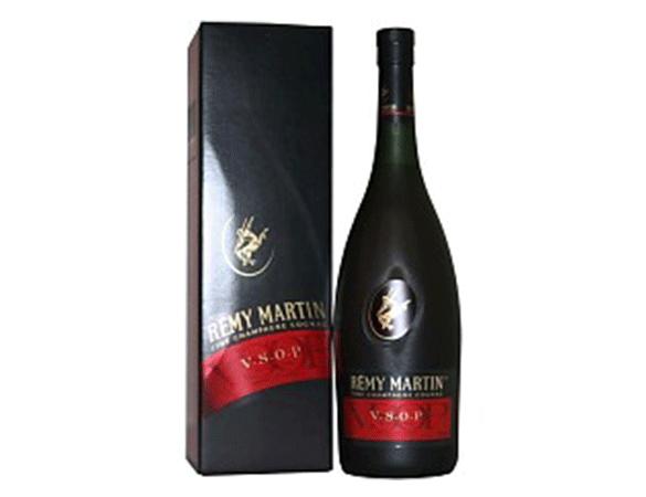 koniaki-remy-martin-vsop-1-l.html
