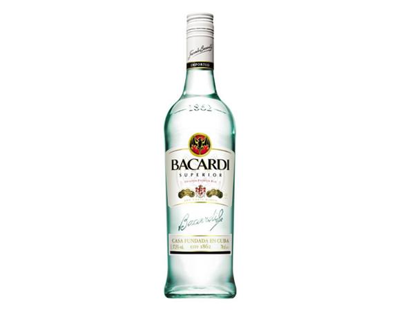 romi-bacardi-superior-1-l.html