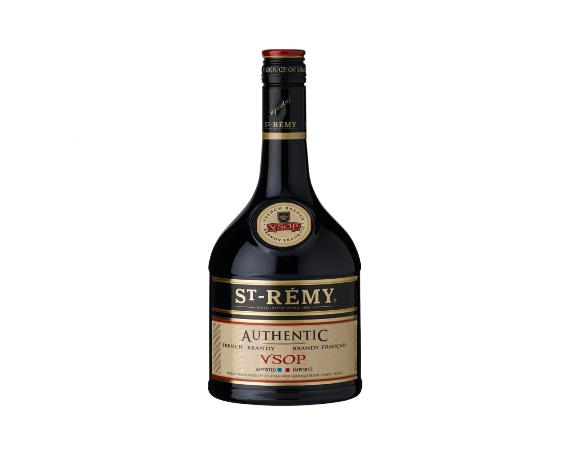 brendi-stremy-autenthic-vsop-07-l.html