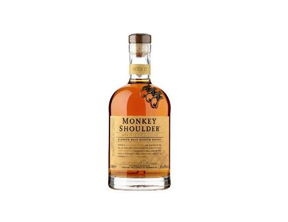 viski-monkey-shoulder-07-l.html