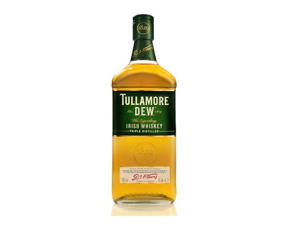 viski-tullamore-dew-07-l.html