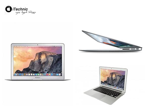 macbook-air-13.html
