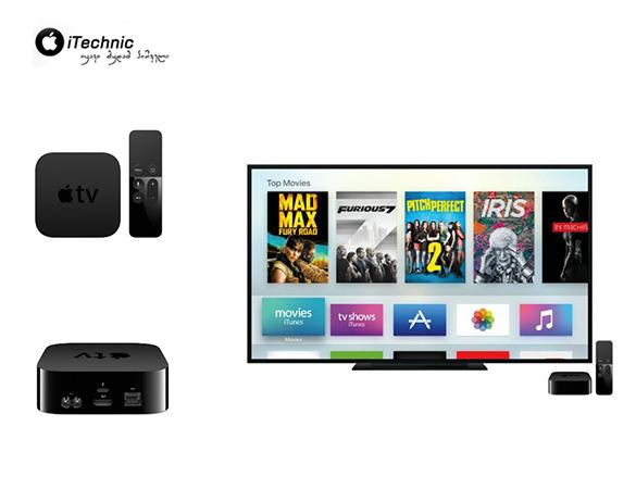 apple-tv4-gen-32gb.html