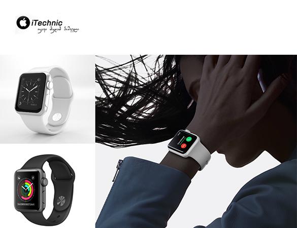 apple-watch-series-3-38-mm.html