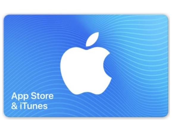 app-store-itunes-10-sasachuqre-barati.html