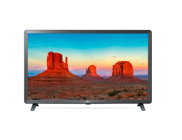 televizori-smart-tv-lg-32.html