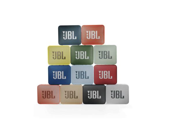 jbl-go-2.html