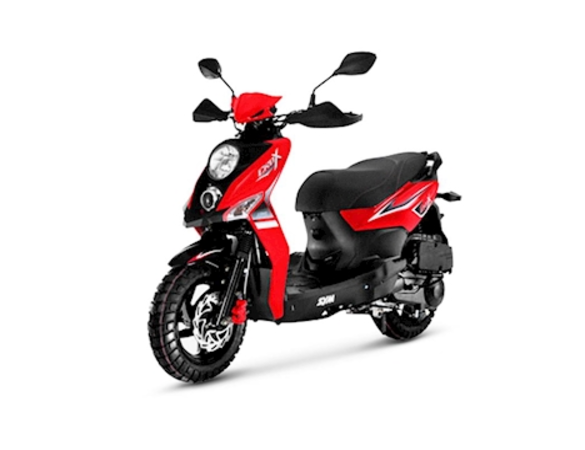 mopedi-sym-crox-50.html