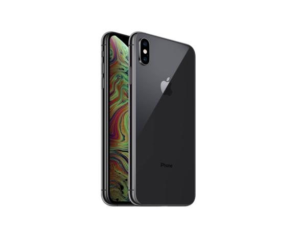 iphone-xs-max-64-gb.html