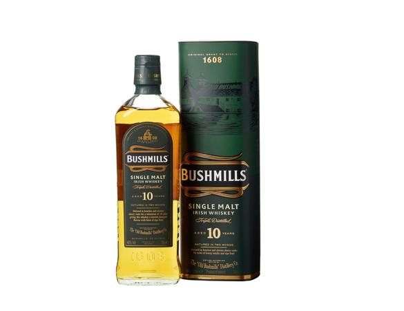 viski-bushmilsi-malti-07-l.html
