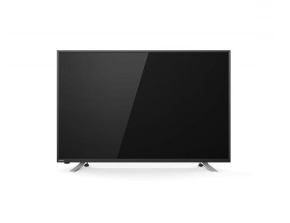 televizori-toshiba-32l5865-32-inch.html