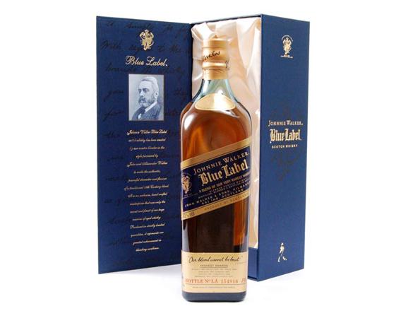 viski-johnnie-walker-blue-label-gb-075-l.html