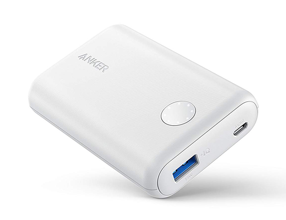 power-bank-anker-20945.html