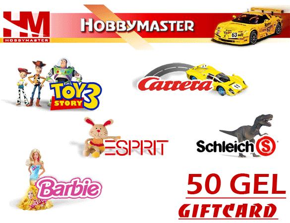 50-lariani-sasachuqre-barati-satamashoebis-magazia-hobby-master.html