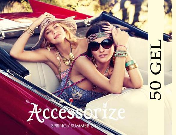 sasachuqre-barati-50-lari-magazia-accessorize.html