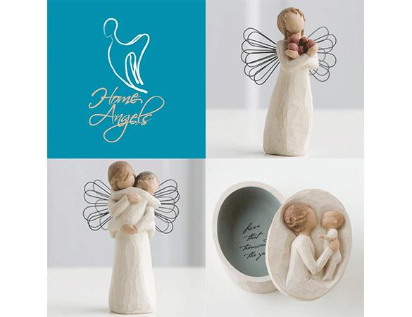 dekoratiuli-figura-home-angelsisgan.html